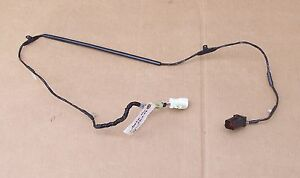 94 95 96 ford f150 97 f250 f350 airbag crash sensor wire wiring 95 F350 Diesel Vacuum Control at Wire Harness For 95 F350
