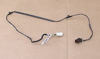 94 95 96 ford f150 97 f250 f350 airbag crash sensor wire wiring94 95 96 ford f150 97 f250 f350 airbag crash sensor wire wiring harness oem