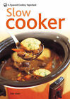 Slow Cooker by Octopus Publishing Group (Paperback, 2008)