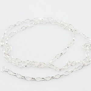 2m-Cross-link-Necklace-Chain-Finding-7mm-Free-P-130234