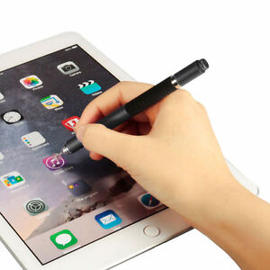 2-in-1-Precision-Fine-Thin-Capacitive-Touch-Screen-Stylus-Pen-For-Phone-Tablet