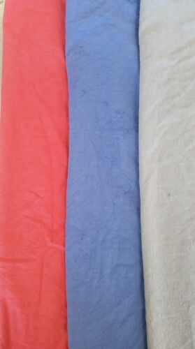 Flour Sack Towel Seconds Free Shipping 12 qty