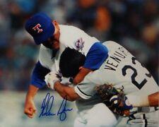 Nolan Ryan Autographed Signed 8x10 Photo ( HOF Rangers ) REPRINT