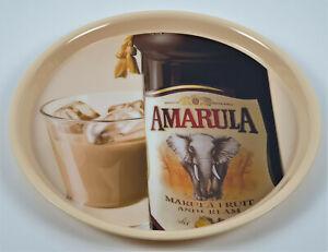 Amarula-Likoer-Tablett-Gastro-Serviertablett-Bar-230