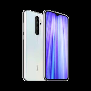 Xiaomi-Redmi-Note-8-Pro-8GB-128GB-MTK-Helio-G90T-48MP-Octa-Core-Bianca-4G-LTE