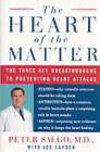 The Heart of the Matter by Peter Salgo (Paperback, 2005)