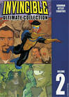 Invincible: Ultimate Collection: v. 2 by Robert Kirkman (Hardback, 2006)