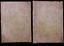 Dialogo-dell-039-Honore-di-M-Giovanni-Battista-Possevini-Mantovano-1553 miniatura 12