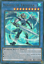 YuGiOh-DUEL-POWER-DUPO-CHOOSE-YOUR-ULTRA-RARE-CARDS miniature 67