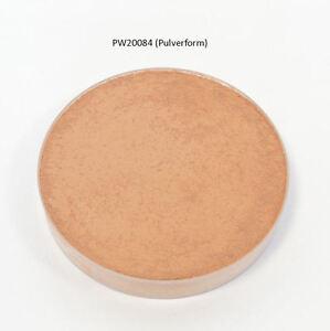 PW20084 quick-mix Sandstein Reparatur Mörtel 1 kg dunkel rot Steinersatz