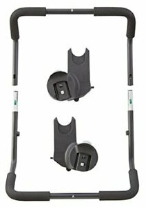 Car Seat Adapter Travel System for Attaching your Infants ...