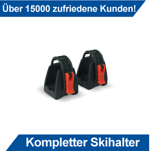 Skihalter-Menabo-fuer-1-Paar-Ski