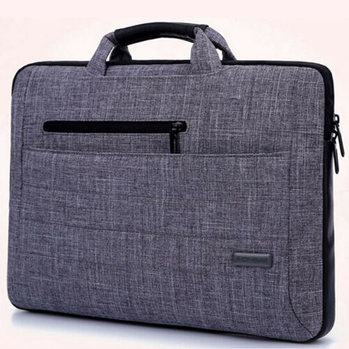 "14/"" 15.6/""  HP DELL Computer Notebook PC Laptop Shoulder Bag Cover Case HOT"