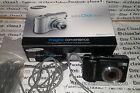 SAMSUNG DIGIMAX S1000 Camera fotocamera 10 MPX 3X ZOOM