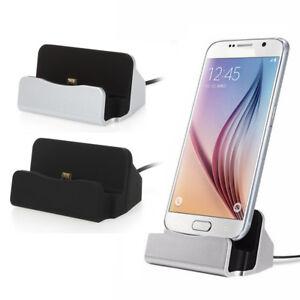 Supporto-Ricarica-Docking-Station-Micro-USB-Caricatore-per-LG-Smartphone