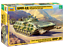 ZVEZDA-Soviet-Russian-Military-Vehicles-Tanks-Model-Kits-1-35-Unpainted thumbnail 29