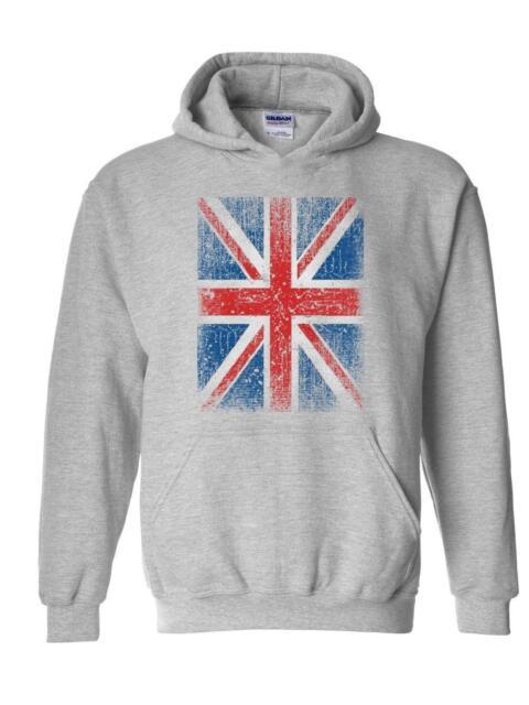 ARTIX Security Men`s Full-Zip Hoodie Fashion Sweatshirts