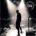 Wheels Turn Beneath My Feet 5021392751122 by Fink CD