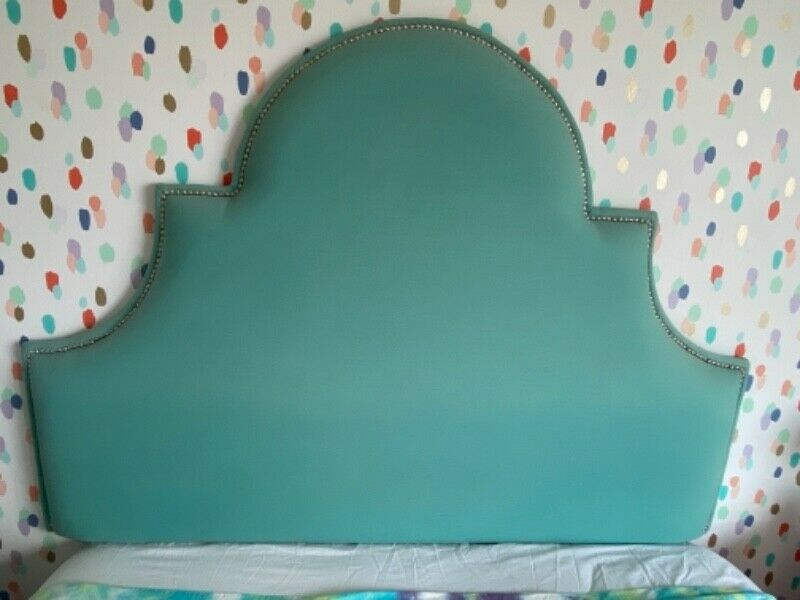 Headboards - Ad posted by Melanie