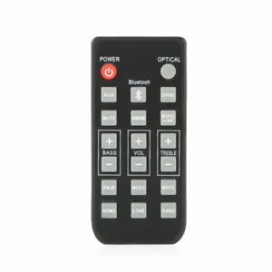 Remote-Control-Replacement-For-Philips-HTS3111-12-HTS311112-HTS3121-12-Soundbar