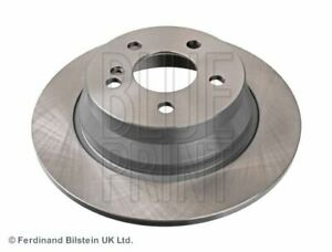 Disque de frein Adu174309 - Blue print