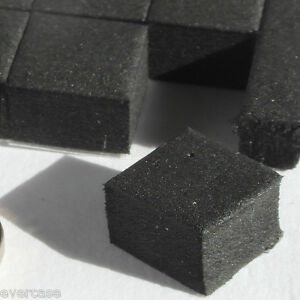 10x10x5mm-self-adhesive-rubber-feet-5mm-thick-pads-for-appliances-etc