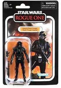 Star-Wars-The-Vintage-Collection-Death-Trooper-Action-Figure-NEW