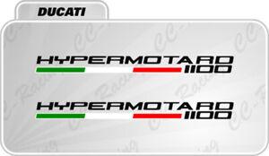 2-Adesivi-DUCATI-HYPERMOTARD-1100-con-bandierina-italia-tutti-colori
