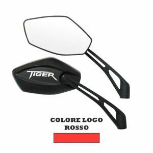 Spiegel-Rueckspiegel-M10-Logo-Rot-Triumph-Tiger-800-XC-1050-955
