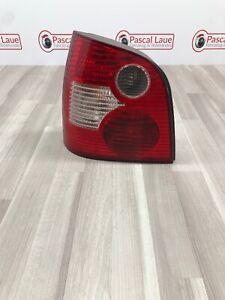 Original-VW-Polo-9N-Ruecklicht-Links-Rueckleuchte-Heckleuchte-6Q6945095G