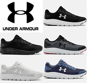 Under-Armour-UA-Men-039-s-Surge-2-Running-Training-Shoes-NEW-FREE-SHIP-3022595