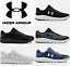 Under-Armour-UA-Men-039-s-Surge-2-Running-Training-Shoes-NEW-FREE-SHIP-3022595 thumbnail 1