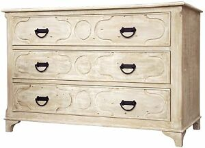 53-034-L-Kelli-Dresser-Hand-Crafted-Solid-Old-Wood-Antique-Iron-Accents-Rustic