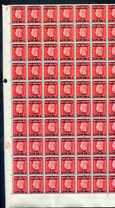 Morocco-Agencies-Spanish-Currency-KG-6-1d-scarlet-x-239-mint-nh-2019-12-17-10