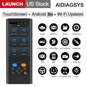 Launch-X431-AIDIAGSYS-Full-Systems-Code-Reader-ABS-EPB-DPF-Oil-TPMS-Programming