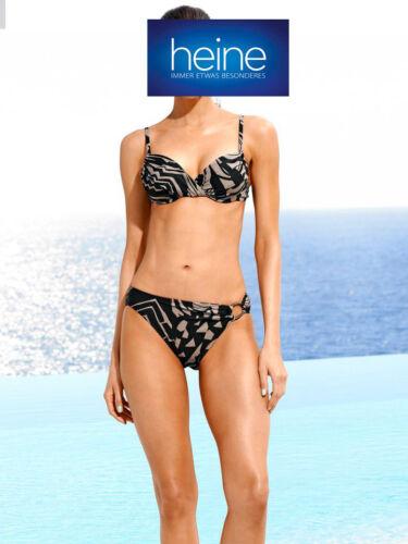 Kp 87,90 € SALE/%/%/% Diva heie Cup D NUOVO!! Print STAFFA-Bikini