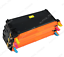 3 PK 3110 Magenta Cyan Yellow Combo Color Toner Set For Dell 3115 3110cn 3115cn