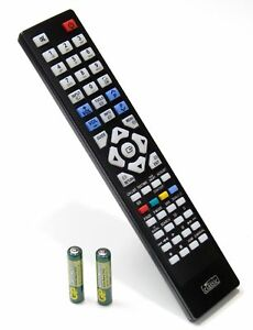 Replacement-Remote-Control-for-Samsung-LE32D550K1WXZF