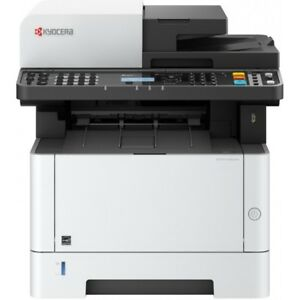 Kyocera-Ecosys-M2635DN-M2635-A4-USB-Network-Mono-Muilitfunction-Laser-Printer