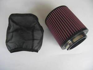 AF3350 Air Filter HONDA ATC350X ATC 350X 85-86 HA-3350
