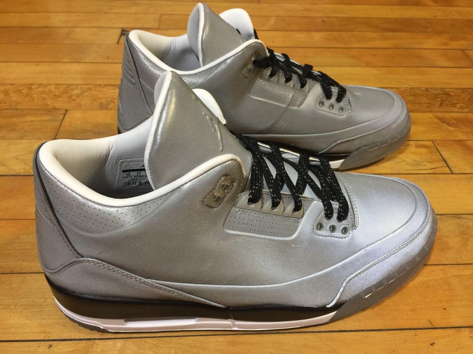 ebfdb20510 AIR JORDAN 5LAB3 631603-003 SZ12 DOERNBECHER OREGON BC3 WC3 NIKE ntjvgg701-Athletic  Shoes
