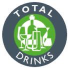 totaldrinks