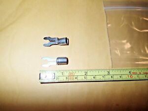 Ford Capri MK3 1.3 0.30-0.50 bar Genuine Cambiare Oil Pressure Switch