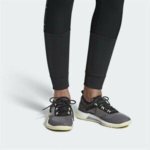 Detalles acerca de AC7556 Mujer Adidas Pure Boost X TR 3.0 Stella McCartney  Zapatillas Zapatos UK 8,5- mostrar título original