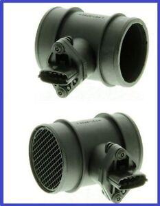 Cantidad 4 Heavy Duty en autos de la placa de almohadillas adhesivas-resistente a la intemperie 40X30X1mm