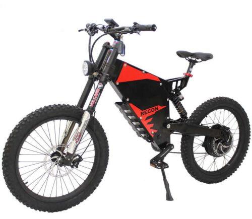 Twist Speed Throttle 24V 36V 48V 60V 72V Universal Electric Scooter Bicycle DIY
