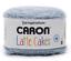 thumbnail 1 - Caron-Latte-Cakes-Yarn-Blueberry-Mist-530-YARDS-Yarnspirations-1-BALL-w-Pattern