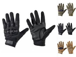 Ab Tactical-fingerhandschuhe Tp1 M-xxl Winterhandschuhe Sicherheitshandschuhe Lassen Sie Unsere Waren In Die Welt Gehen