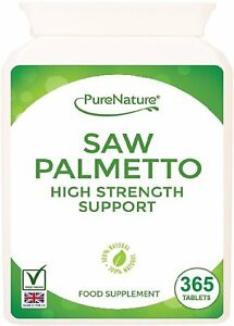 Saw-Palmetto-365-Compresse-purenature
