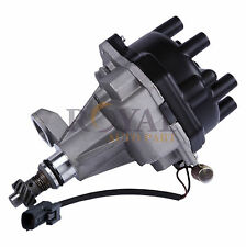 New Distributor Fits Nissan Frontier Pathfinder Quest QX4 & Villager 3.3 VG33E